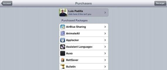 Cydia-iPad09