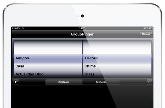 GroupRinger-1