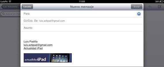 Mail-Firma-07