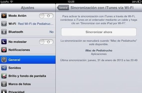 Sincronizar-Wifi04