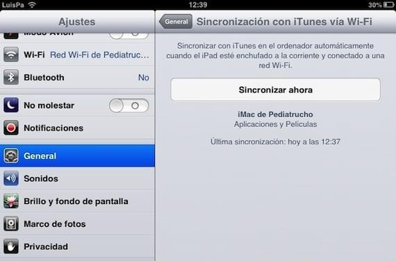 Sincronizar-Wifi05