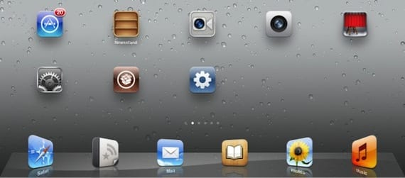 Springtomize-2-ipad