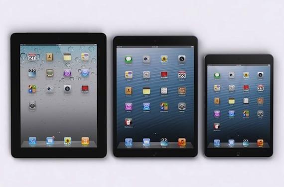 iPad-5-todos-2