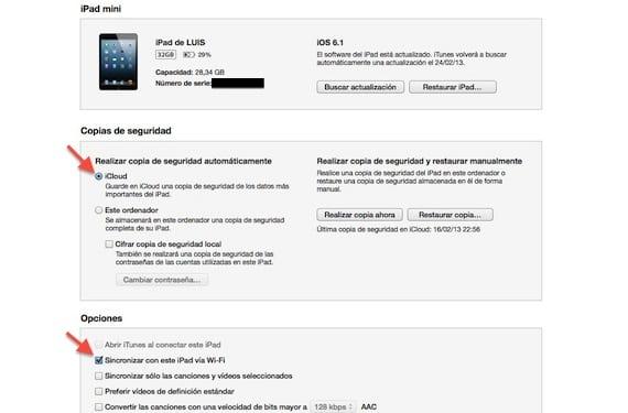 iTunes-WiFi
