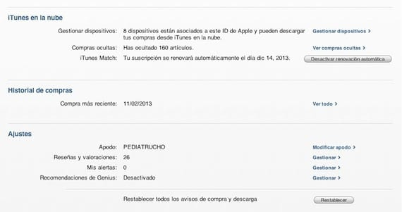 iTunes-reclamar1