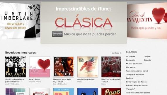 iTunes-reclamar5
