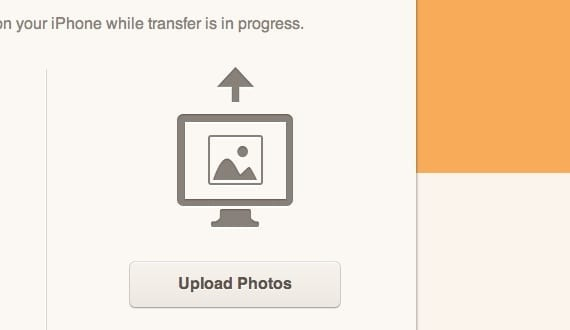Tutorial Image Transfer