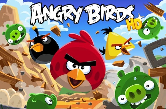 Angry-Birds-01