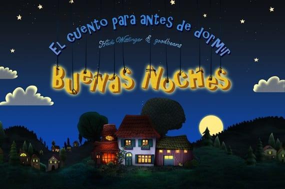 Buenas-noches-01