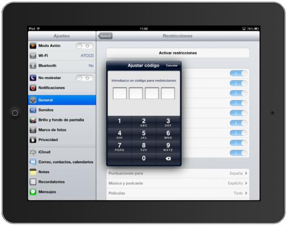 Captura de pantalla 2013-03-01 a la(s) 11.50.35