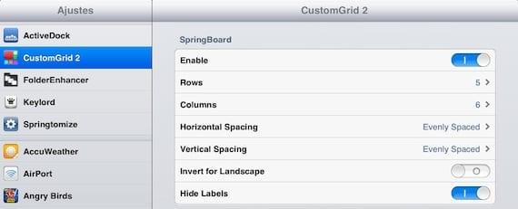 CustomGrid-Ajustes