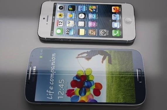Galaxy-s4-iPhone-5-03