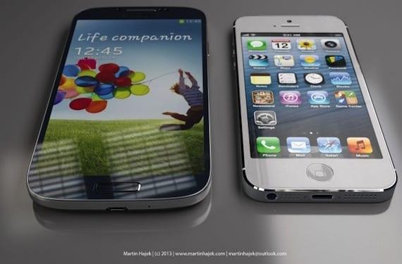 Galaxy-s4-iPhone-5-04