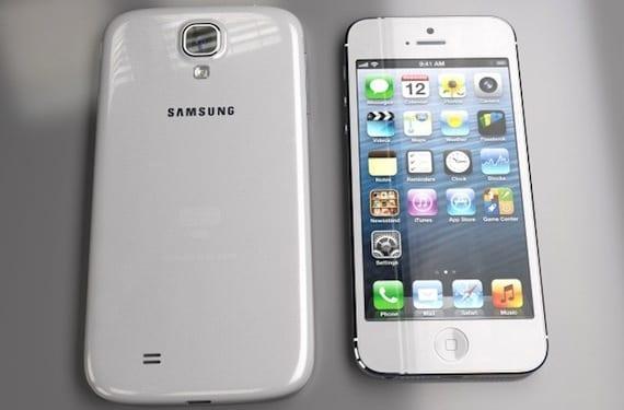 Galaxy-s4-iPhone-5-05