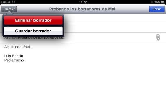 Mail-Boradores-1