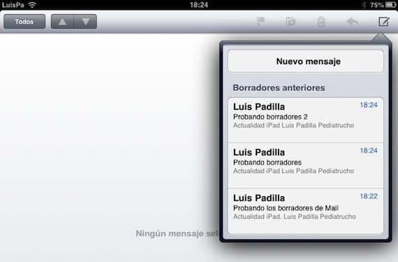 Mail-Borradores-2