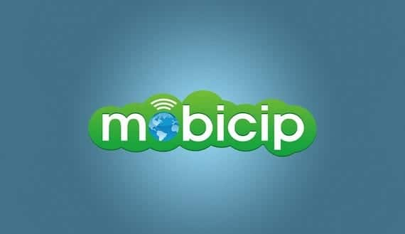 Mobicip-01