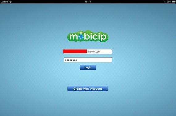 Mobicip-04