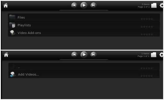 XBMC-iPad07