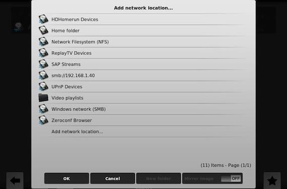 XBMC-iPad16