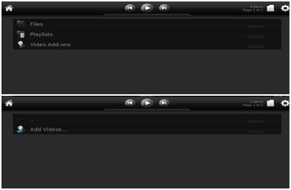 XBMC-iPhone-03