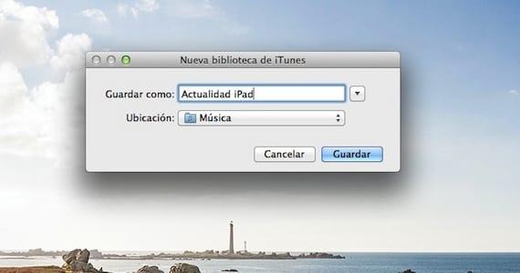 iTunes-Biblioteca-2
