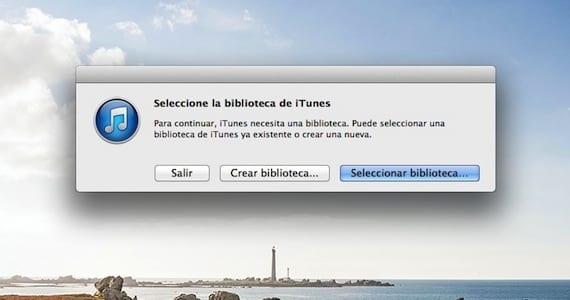 iTunes-biblioteca-1