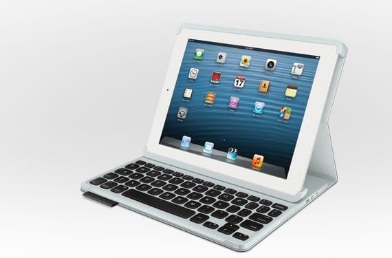 Folio Keyboard