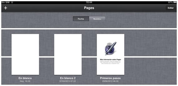 Review Pages: 6