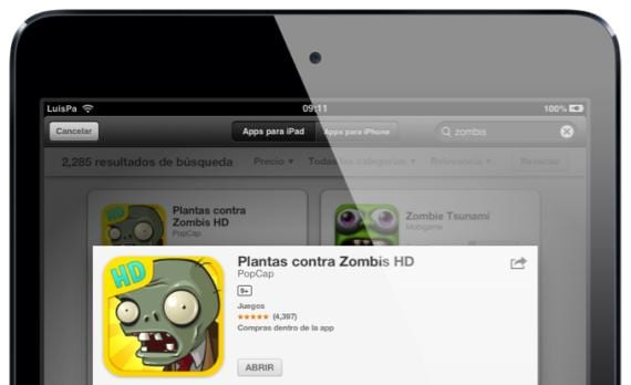 AppStore-Edad