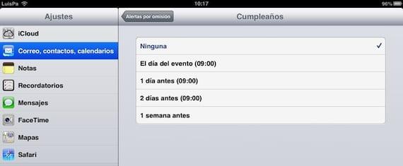 Calendario-Alertas-03
