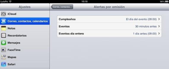 Calendario-Alertas-04