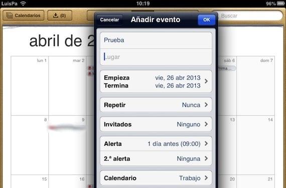 Calendario-Alertas-05