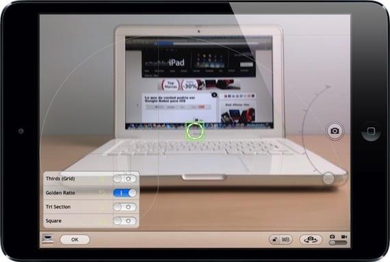 CameraTweak-HD-6