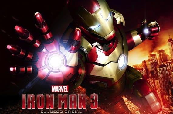 Iron-Man-3-02