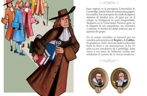 Isaac-Newton-App-04