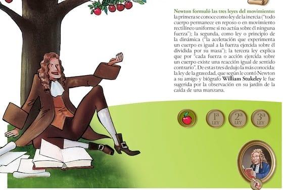 Isaac-Newton-App-05