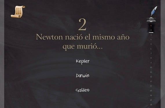 Isaac-Newton-App-07