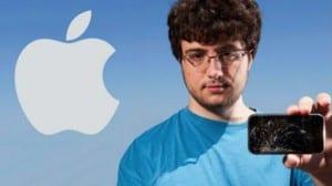 Comex conocido hacker de iOS