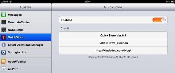 QuickStore-02