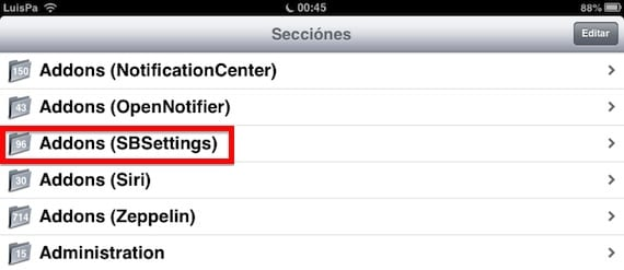 SBSettings-Addons