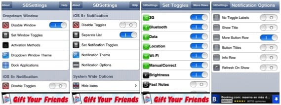 SBSettings-Opciones