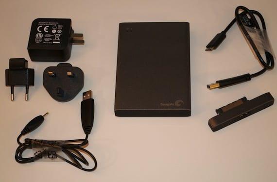 Seagate-Wireless-Plus-04