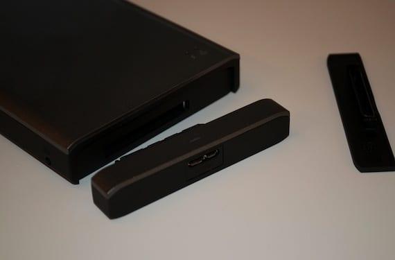 Seagate-Wireless-Plus-06