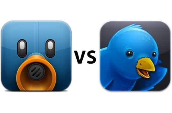 Tweetbot-Twitterrific