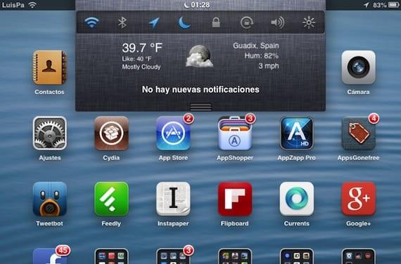 WeatherUnderground-iPad-01