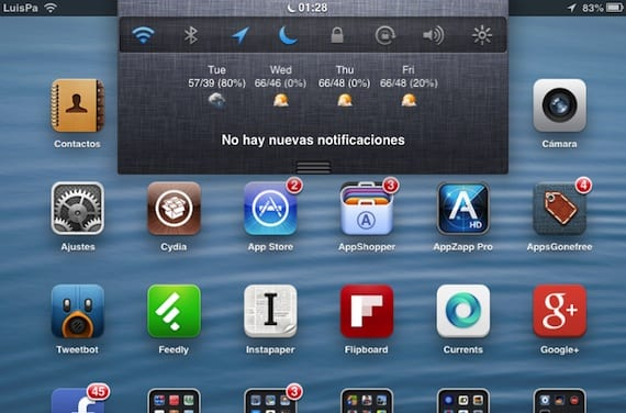 WeatherUnderground-iPad-02