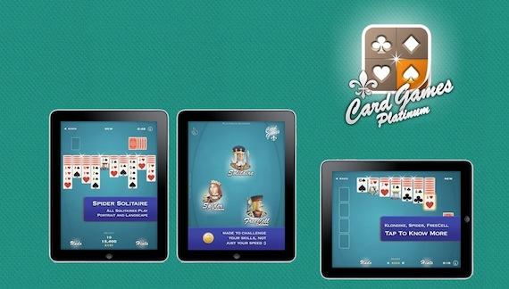 CardGames,