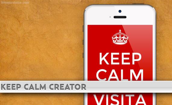 App para hacer imágenes