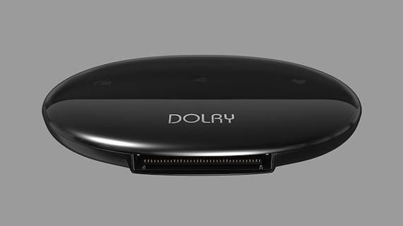 Dolry-02